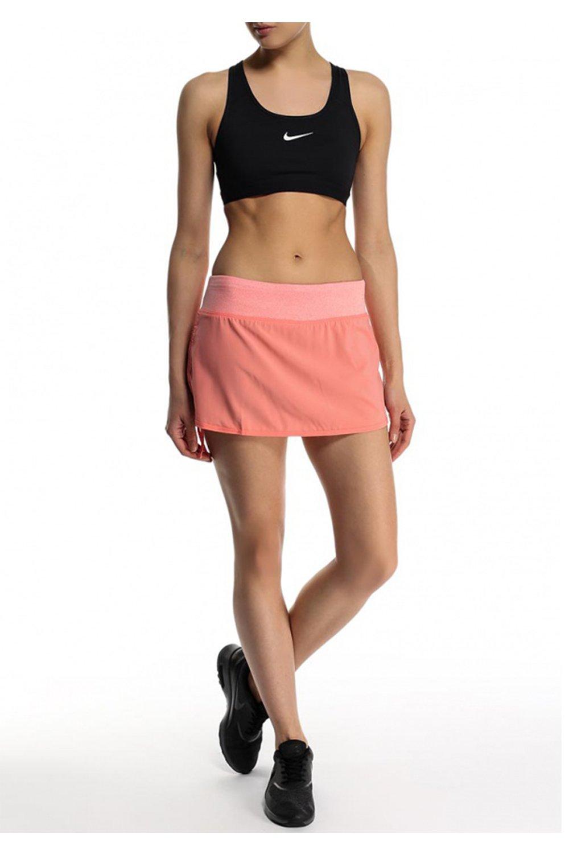 Nike Rival de la Mujer Falda para Mujer (Talla XL): Amazon.es ...