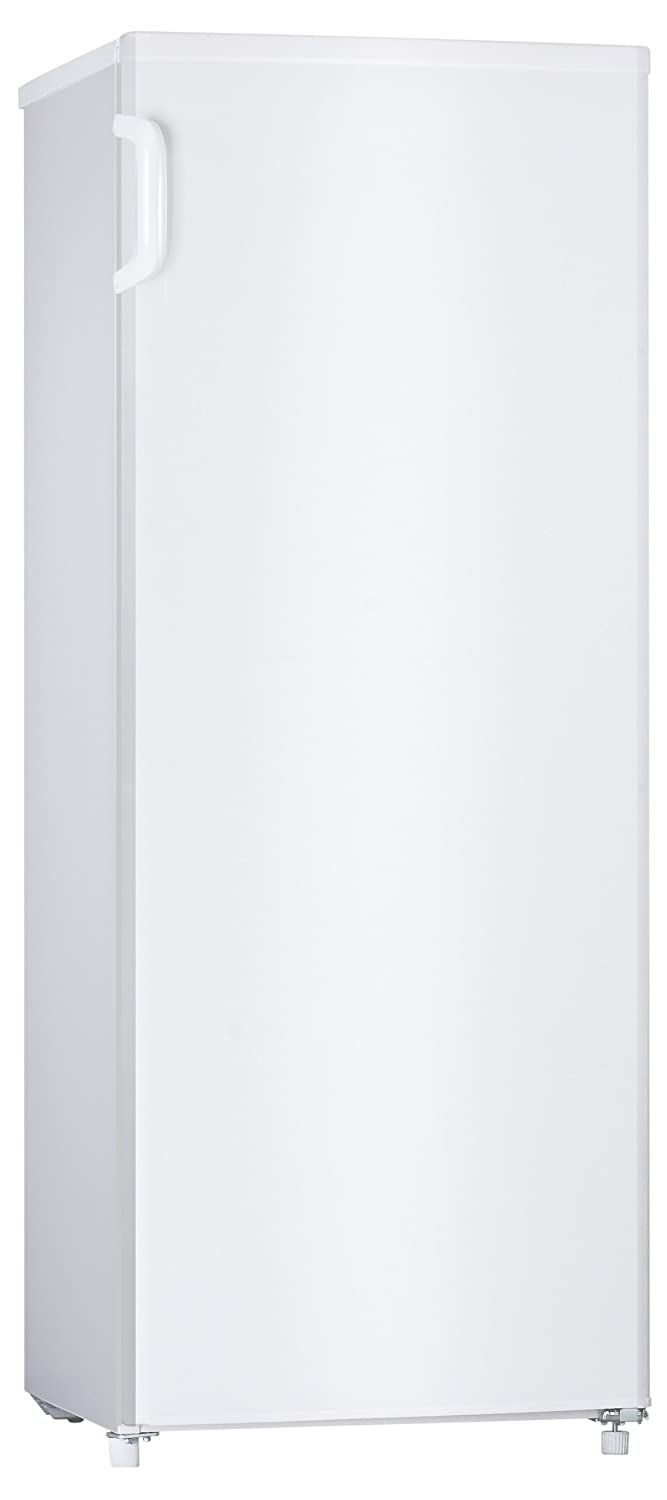 Hisense RS-20WC4SCB/CPA1 Independiente Vertical 150L A+ Blanco ...