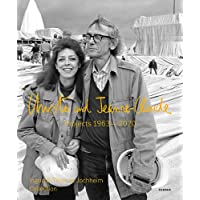 Christo and Jeanne-Claude: Projects 1963-2020: Ingrid & Thomas Jochheim Collection