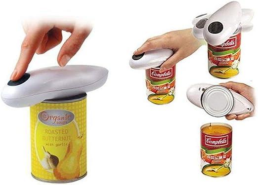 Polaroid Originals  product image 11
