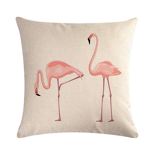 Patrickmot Jamón Largo,Flamingo,colchón,tapicería,sofá ...