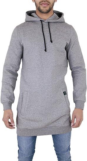 Mens Womens  Hoody Hooded Sweatshirt by ARRESTED DEVELOPMENT XS S M L XL 2XL 3XL