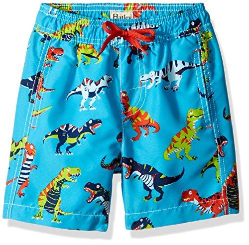 Hatley BS1STB Boys Swim Trunks