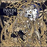 Tragic Idol by Paradise Lost (2012-08-29)