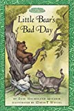 Little Bear's Bad Day (Maurice Sendak's Little Bear) (Festival Reader)