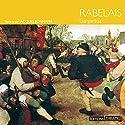 Gargantua | Livre audio Auteur(s) : François Rabelais Narrateur(s) : Jacques Bonnaffé