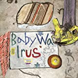 BABY WALRUS (CD)