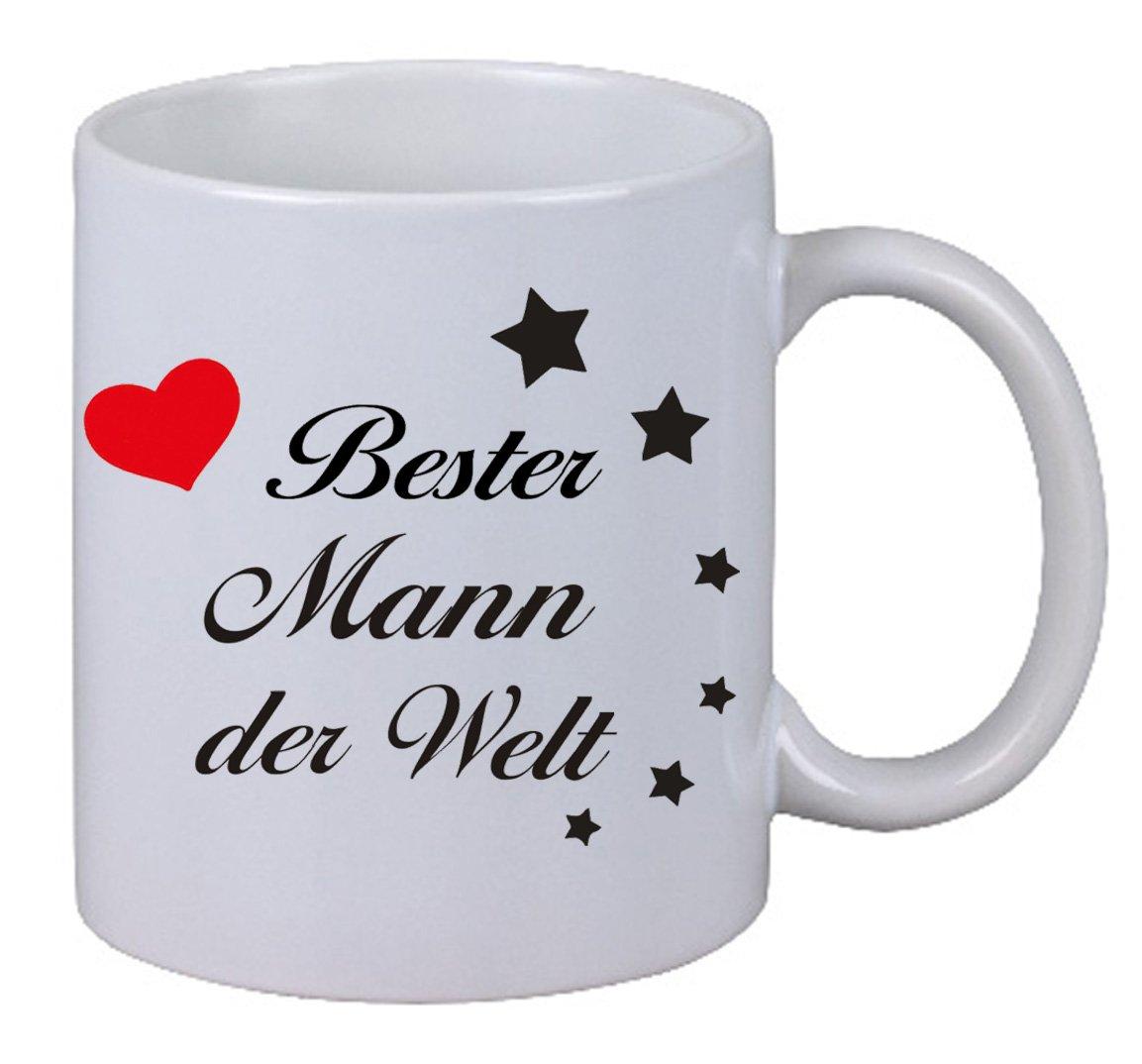 Kaffee Tasse Becher \