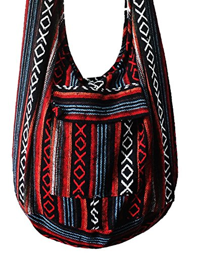 Handmade Bag Patterns - 6