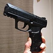 Amazon com : Daisy Powerline 426 Air Pistol : Sports & Outdoors