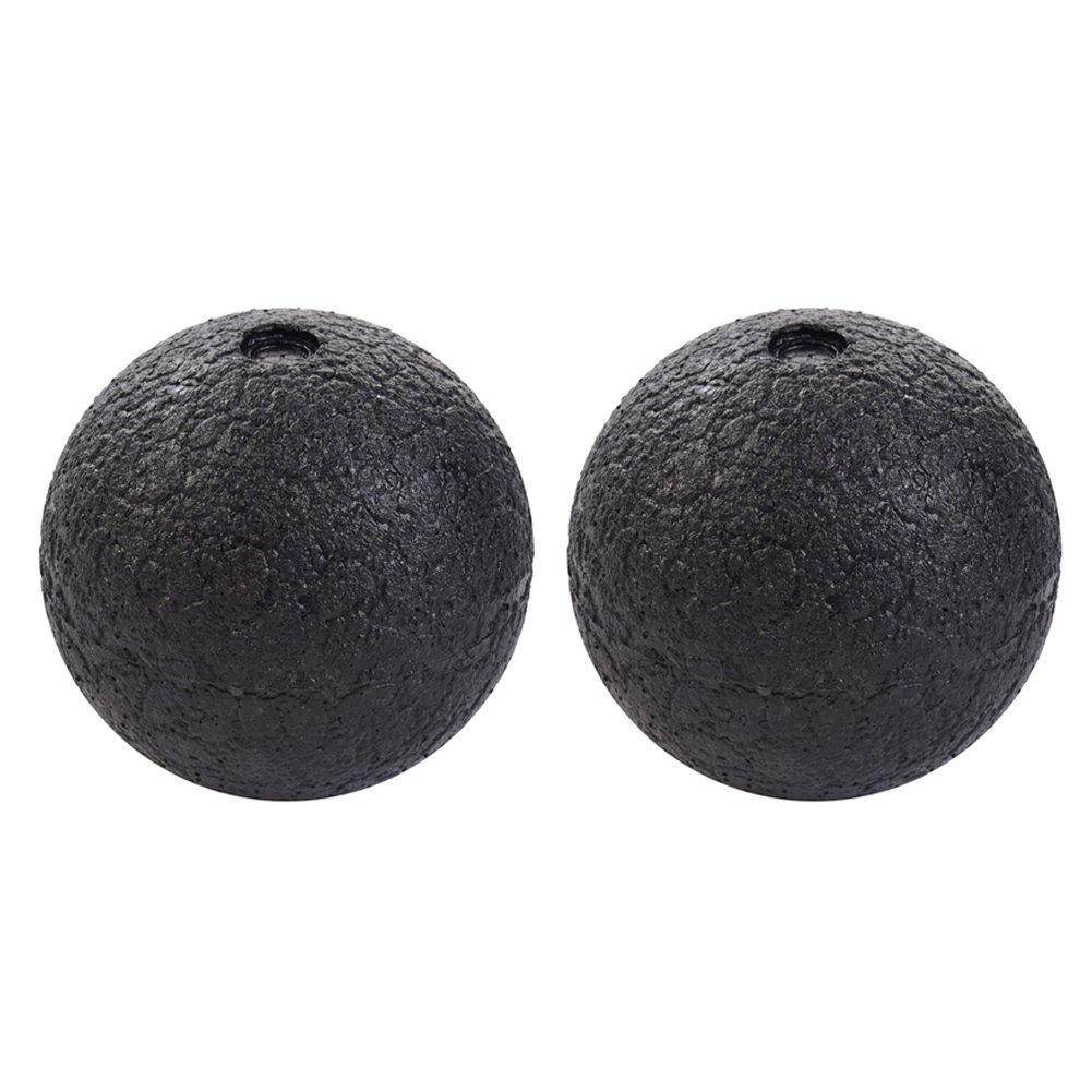 EPP Starter-2-Ball self-massage Bälle Diameter:3.15in