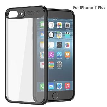 coque anti derapante iphone 8 plus