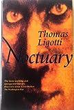 Noctuary