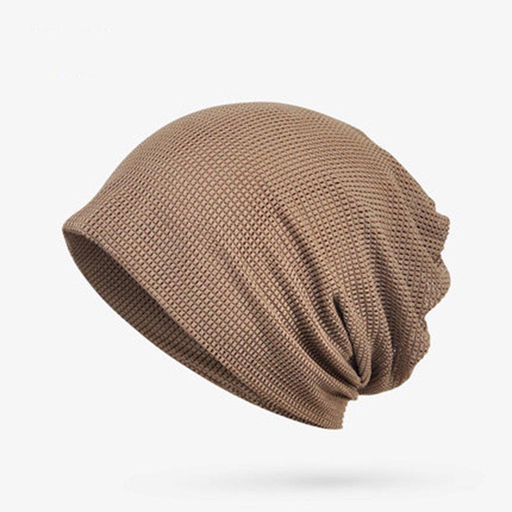 1529a331b MAZHONG Sun Hats Hat Male Summer Turban Hat Sun Protection ...