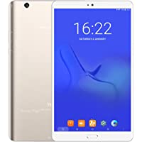"TECLAST T8 Tablet de 8.4"" Full HD (RAM de 4GB, ROM de 64GB, 2560X1600, 13MP+8MP, Desbloqueo de Huella Digital, Type-C, WiFi/ Bluetooth/GPS/OTG )"