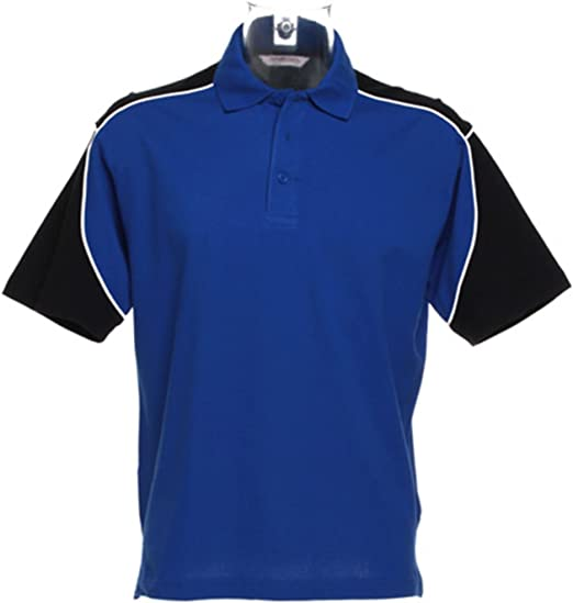 Gamegear Formula Racing - Camiseta deportiva - para hombre ...