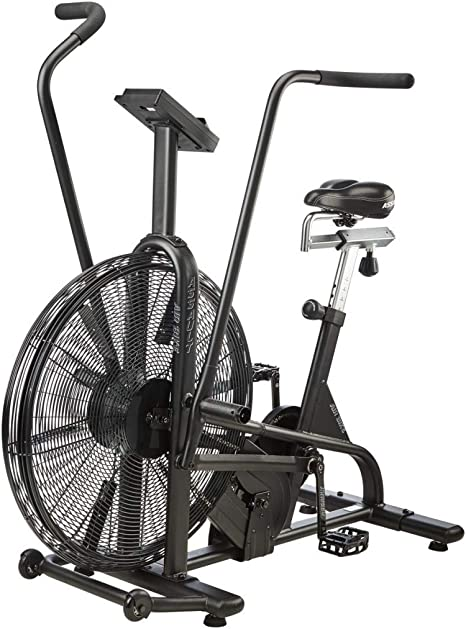 EMOM Fitness Assault Fitness Air Bike Classic - Bicicleta estática ...