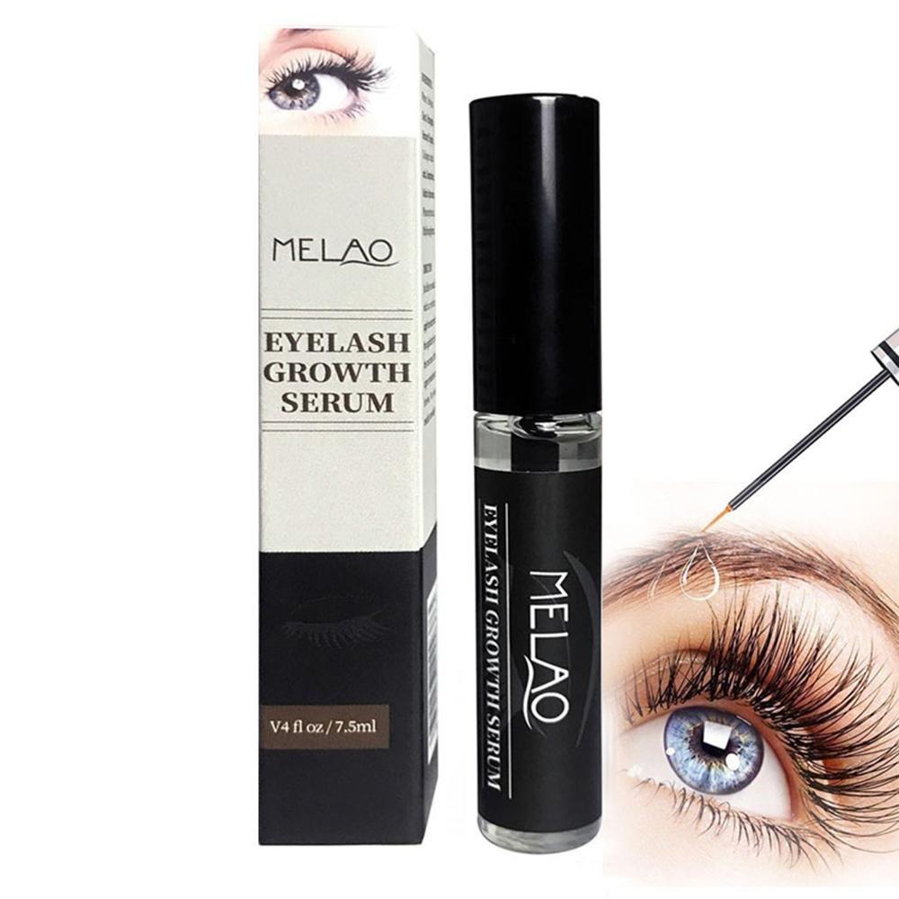 Eyelash Growth Serum Latisse Lash Enhancing Serum Eyelash Care