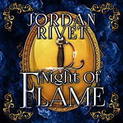 Night of Flame