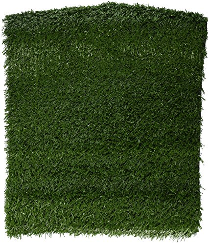 Pet Zoom Pet Park Replacement Pad for Indoor Potty, 20