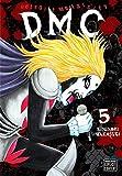 Detroit Metal City Vol 5 by Kiminori Wakasugi (8-Jul-2010) Paperback