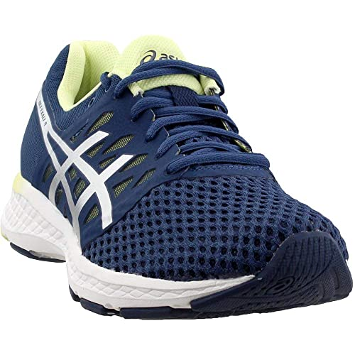 sale retailer 34a46 cb101 ASICS Women s Gel-Exalt 4 Running Shoes T7E5N