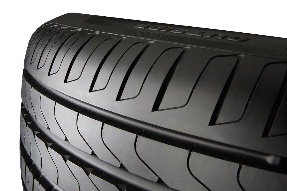 Pneumatico Estivos Pirelli Cinturato P7-215//55//R17 94V B//B//71