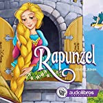 Rapunzel [Spanish Edition] | Hermanos Grimm