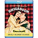 Gene Kelly (Actor), Van Johnson (Actor), Vincente Minnelli (Director)|Rated:NR (Not Rated)|Format: Blu-ray(690)Release Date: September 26, 2017Buy new: $21.99$17.99