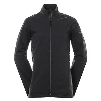 Amazon.com : adidas 2017 Mens Golf Waterproof Climaproof ...