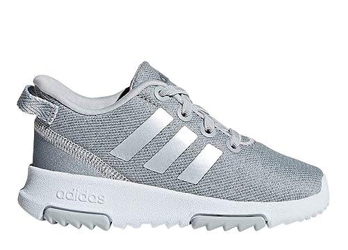 scarpe adidas bambino grigio