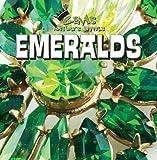 Emeralds, Eric Ethan, 143394720X