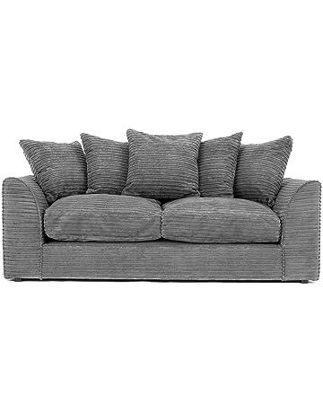 Hoekbank Love Seat.Sofas And Couches Shop Amazon Uk