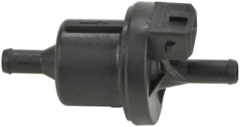 Bosch 0280142300 Vapor Canister Purge Valve, 1 Pack
