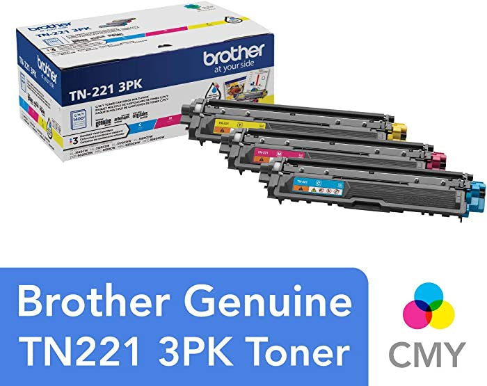 Top 9 Refillable Ink Hp 952Xl