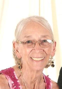Kathy McKenzie-Runk