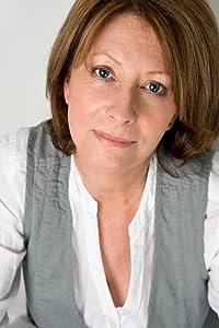Anne Zouroudi