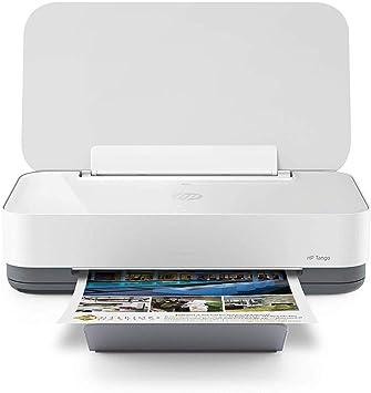 HP Tango Impresora de inyección de Tinta Color 4800 x 1200 dpi A4 ...