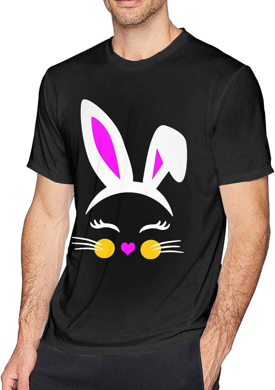 WoodWorths Camiseta de manga corta para hombre, diseño de ...
