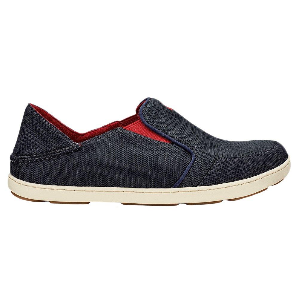 Mens OluKai Nohea Mesh Shoe