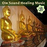 Dream Healing: Tibetan Singing Bowls (Edit)