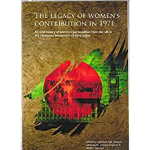 The Legacy of Women's Contribution in 1971