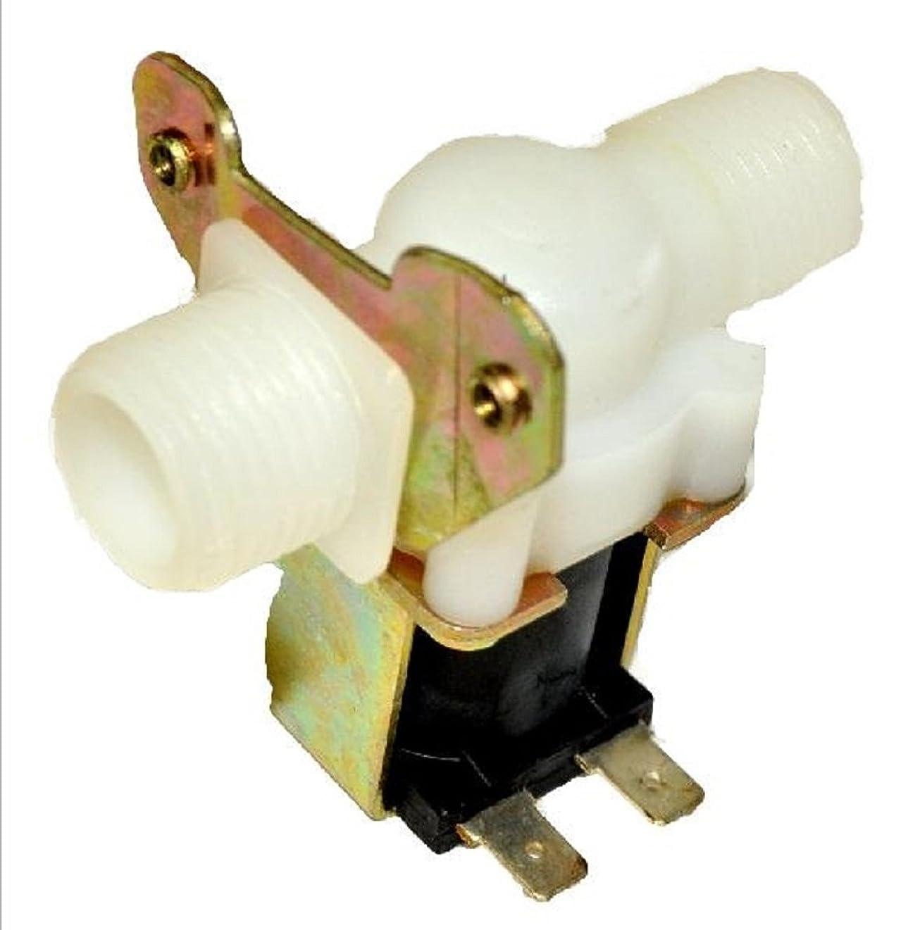 ほかに農民ふけるSANEI 【バルブ?止水栓】 ドライバー式化粧バルブ2型
