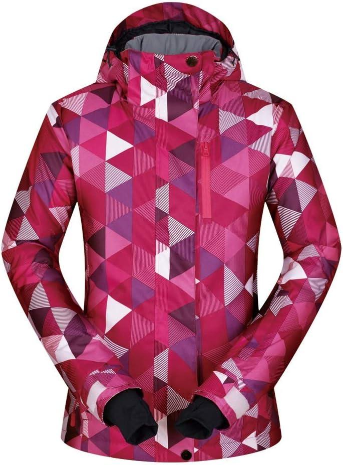 Bunte Jacken für Damen versandkostenfrei kaufen   ZALANDO