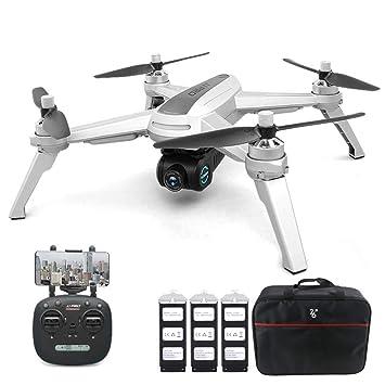ZMH 1080P RC Drone JJRC JJPRO X5 5G WiFi FPV Profesional RC ...