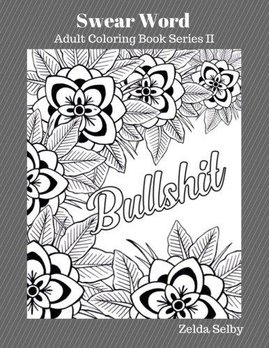 zelda coloring book - 6