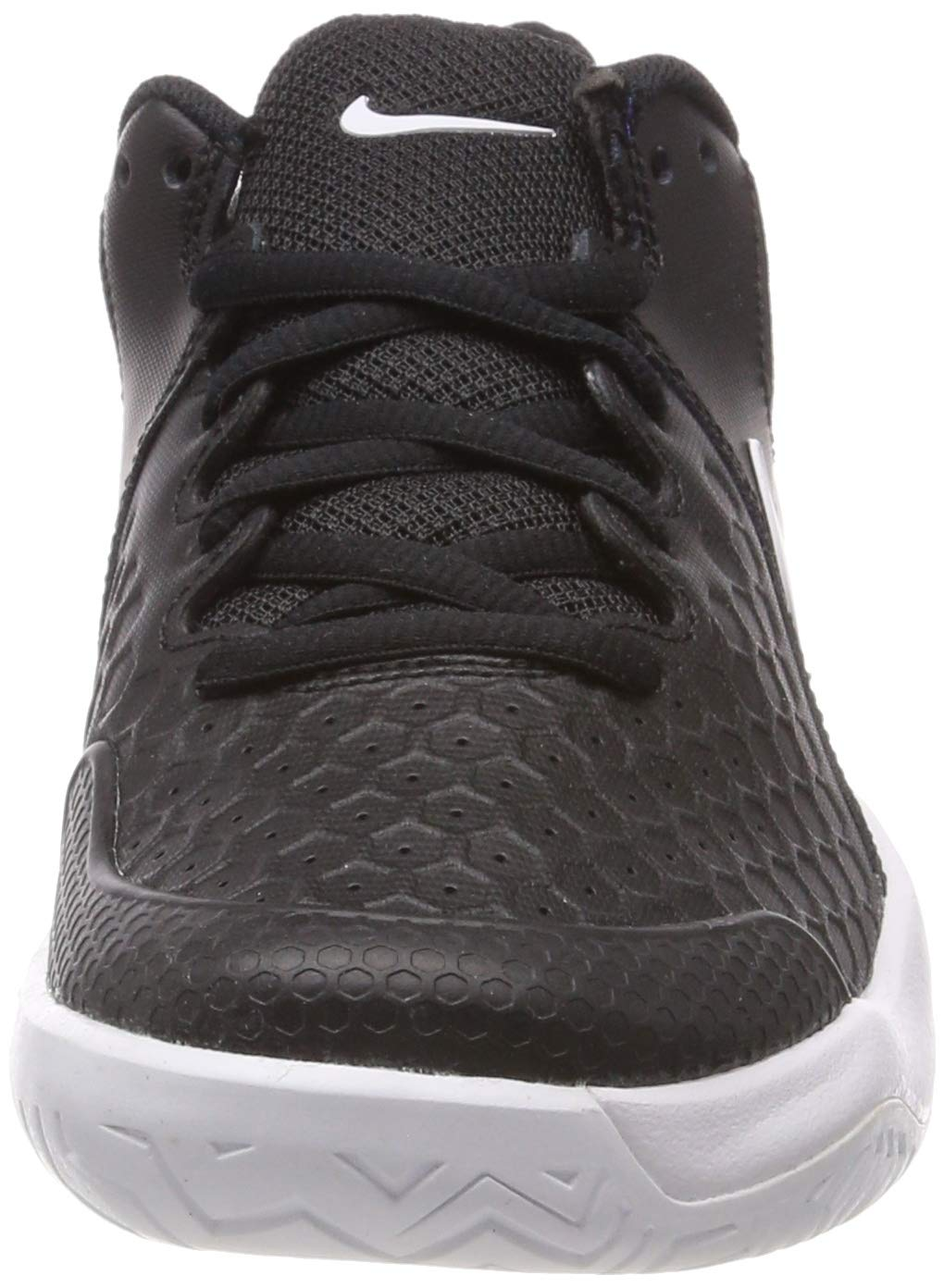 Nike Herren Air Zoom Resistance Fitnessschuhe B0059UZ916 B0059UZ916 B0059UZ916 Tennisschuhe Hat einen langen Ruf 25cf49