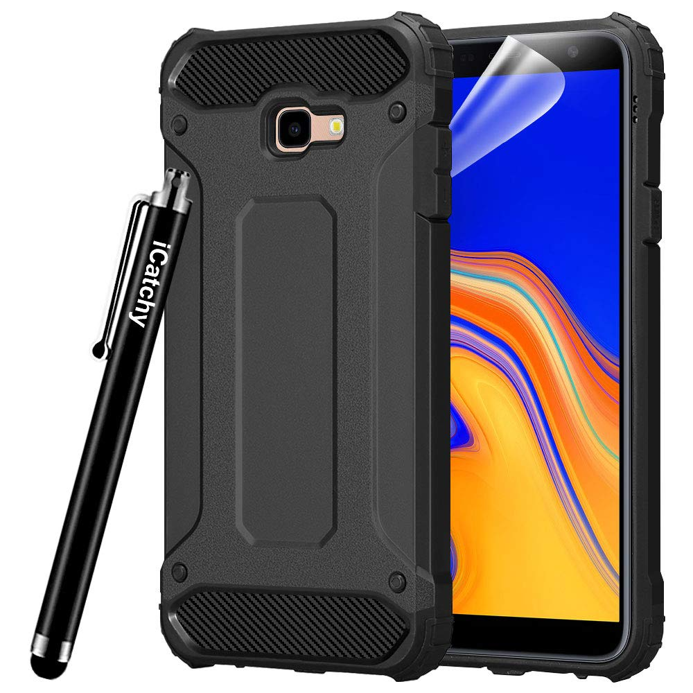 va for samsung galaxy j4 plus phone case