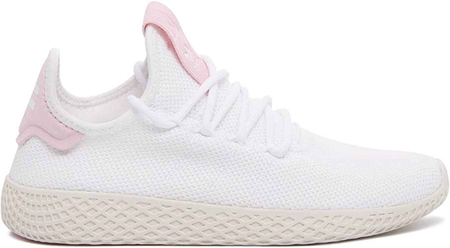 adidas Pharrell Williams x Tennis HU W DB2558, Turnschuhe - 40 EU