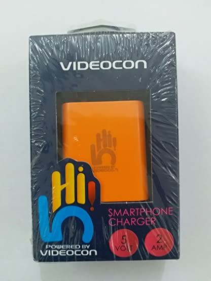 Videocon Hi5 Ties up with Flipkart as its Exclusive Online Partner for Sale of its Smartphone Accessories